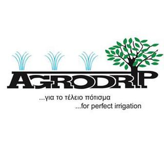 AGRODRIP SA - IRRIGATION PLASTIC FITTINGS MANUFACTURER