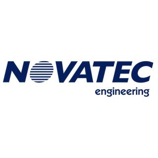 NOVATEC SA FRUIT AND VEGATABLE PROCESSING MACHINERY