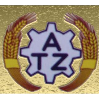 TZOUMAILI ANT. SONS SPARE PARTS FOR AGRICULTURAL MACHINERY AND TRACTORS